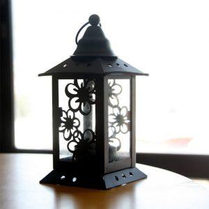 CS3-candle-lantern