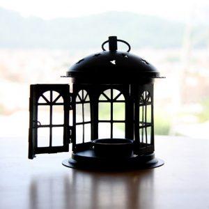 CS4-candle-lantern