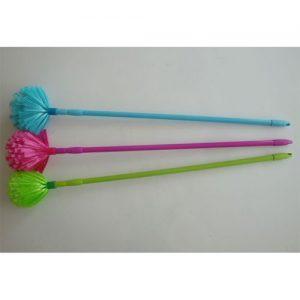 ceiling-broom1