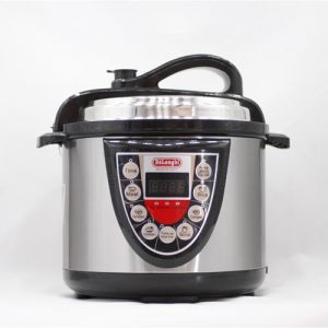 electric-rice-cooker-