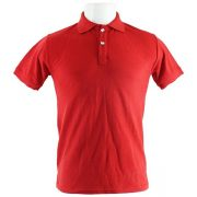 red-shirt-front
