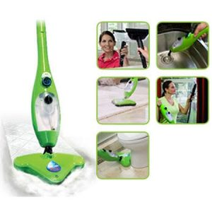 steam-mop-xg-9