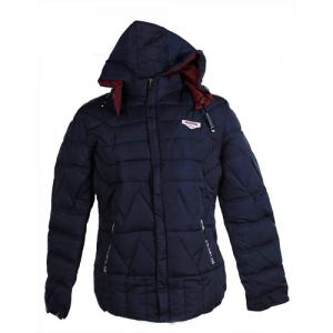 blue-jacket-awesome-design