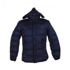 blue-jacket-heavy