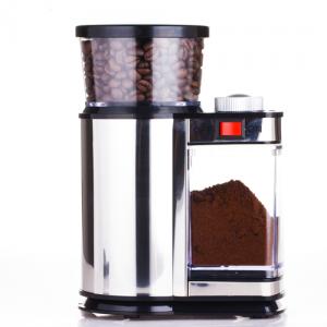 coffee-grinder-breviller