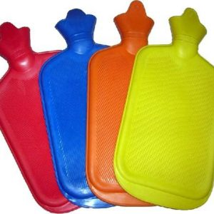 smart-care-hot-water-bag-500x500