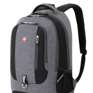 swissgear-3101-backpack-grey-heather-black-side_3