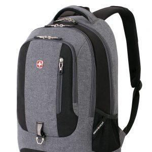 swissgear-3101-backpack-grey-heather-black-side_3