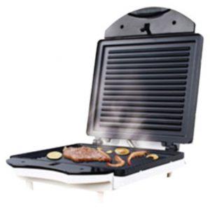 nikai grill toaster
