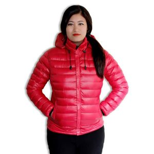 red-winter-jacket-women