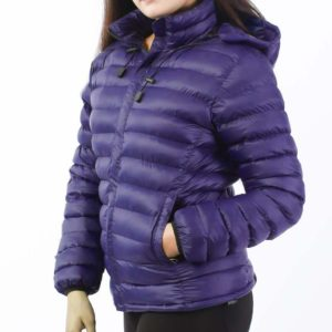 silicone-jacket-purple