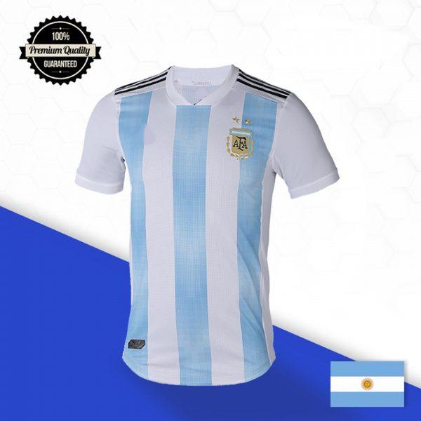 fifa-argentina-tshirt