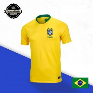 fifa-worldcup-jersy-Brasil