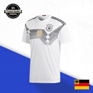 fifa-worldcup-jersy-Germany