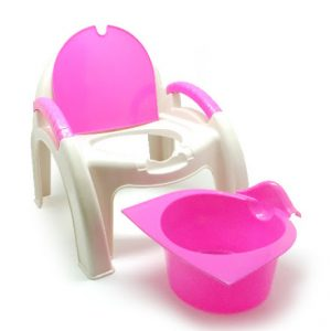 Baby-Potty-Chair3-01