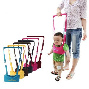 Baby-learning-to-walk-with-anti-lost-belt-traction-rope-baby-toddler-belt-cloth-tape