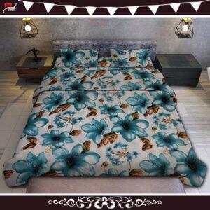 Bed Sheet 20