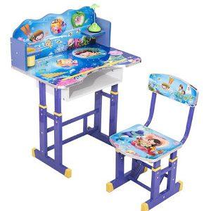 Furniture-Dynamics-Kids-Study-Table-SDL669505188-1-48ba1
