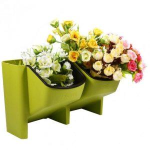 R-sine-Pot-De-Fleur-Bonsa-Pot-2-Pocket-Empilable-Maison-Mur-Jardin-Suspendu-Vertical-Fleur.jpg_640x640