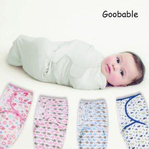 diaper-similar-to-Swaddleme-summer-organic-cotton-infant-newborn-thin-baby-wrap-envelope-swaddling-swaddleme-Sleep.jpg_640x640