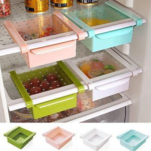 fridge-storage-box