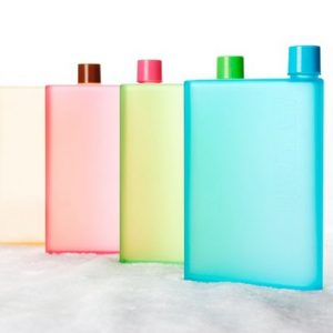 New-Fashion-Matte-Edition-A5-Plastic-Water-Bottle-Cup-Creative-Notebook-Paper-Plastic-Sports-Bottle-kettlle.jpg_640x640