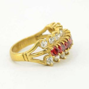 3-line-stone-ring-red-side