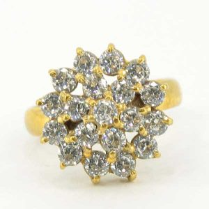 3-step-flower-ring-front