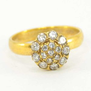 4-step-flower-ring