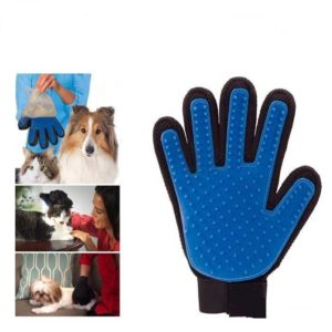 Pet-Grooming-Gloves-600