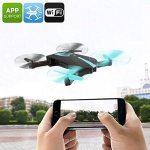 drone-jyo18