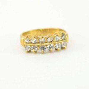 dubble-side-stone-ring