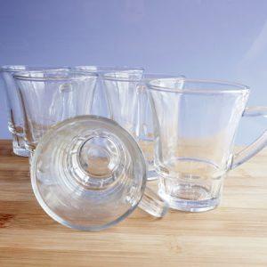 glass-cone-set-6