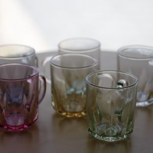 glass-cup-colourful