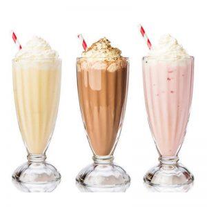 milkshakes-800x800