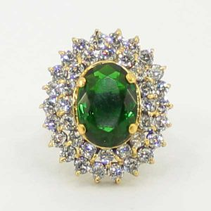 oval-green-ring