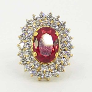 oval-red-ring