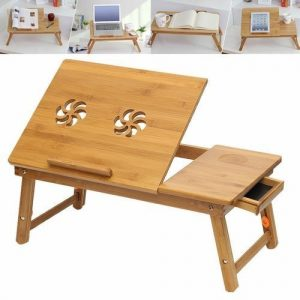 wooden-laptop-table-500x500