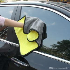 super-thick-car-cleaning-cloth-plush-microfiber
