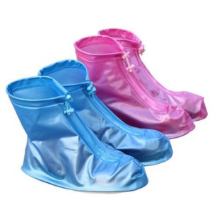 waterpoof_shoe_cover