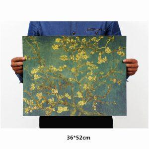 van_Gogh nostalg2ic Ph234