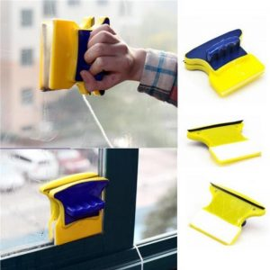 magnetic-window-cleaner-double-side-glass-wiper-surface-brush-cleaning-tgadget-1807-09-Tgadget@6