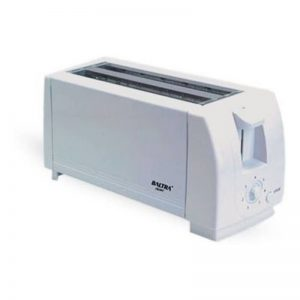 baltra-btt-214-bread-toaster-crunchy-44