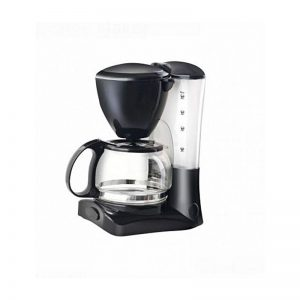baltra-coffee-maker-01