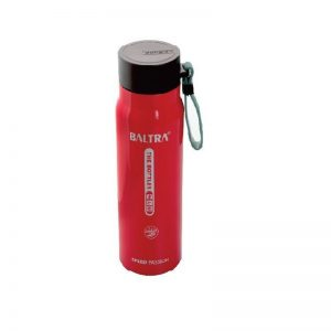 baltra-sports-bottle-rock-600ml