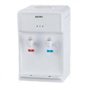 baltra-water-dispenser-spill-1