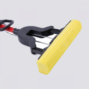 image_1514807886_floor-mop