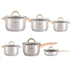 900044_575551108e680._kaiserhoff-stainless-steel-cookware-set-with-gold-handle-12pcs