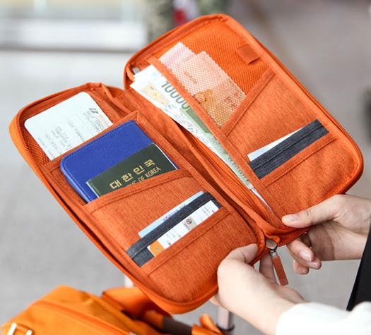 passport bag 2