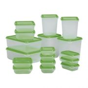 pruta-food-container-set-of-white__0095330_PE233878_S4
